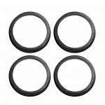 Hubcentric Rings 106.25/101 mm - 4 Pcs