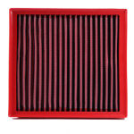V Cross Stock replacement Filter, BMC code: FB954/01