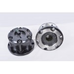Lamda Free wheel Hub Gypsy