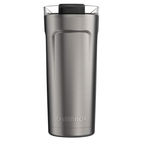 Otterbox Elevation Tumbler with Flip Lid (20 OZ)