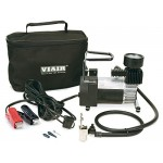 VIAIR 90P Portable Compressor